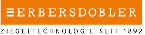 Logo der Firma Erbersdobler als Referenz