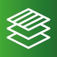 Icon-Symbol zum Thema Bodenbelaege